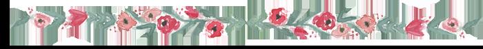 angelfire-floral-divider