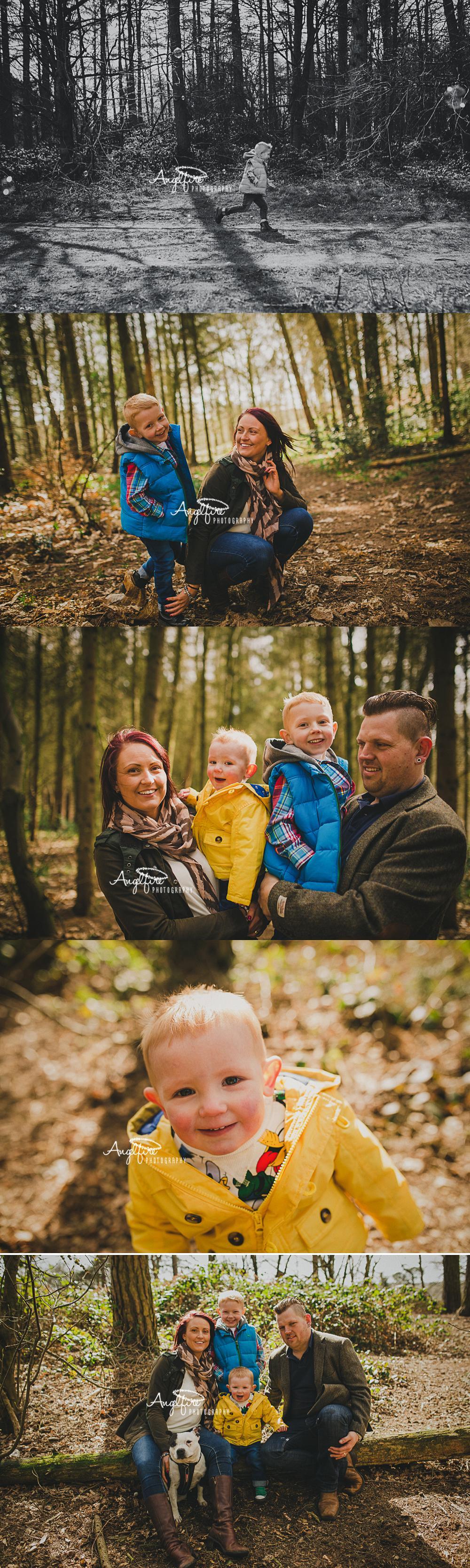 West Midlands Childrens Photographer | Angelfire Photography | www.angelfirephotography.co.uk 2