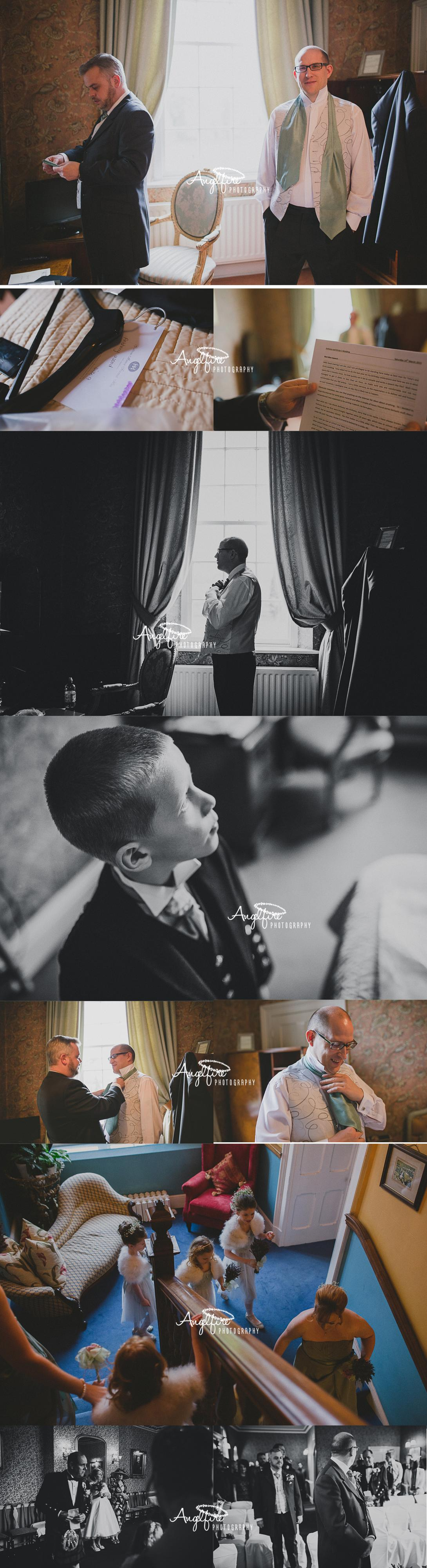 West Midlands Wedding Photographer | Angelfire Photography | www.angelfirephotography.co.uk 7