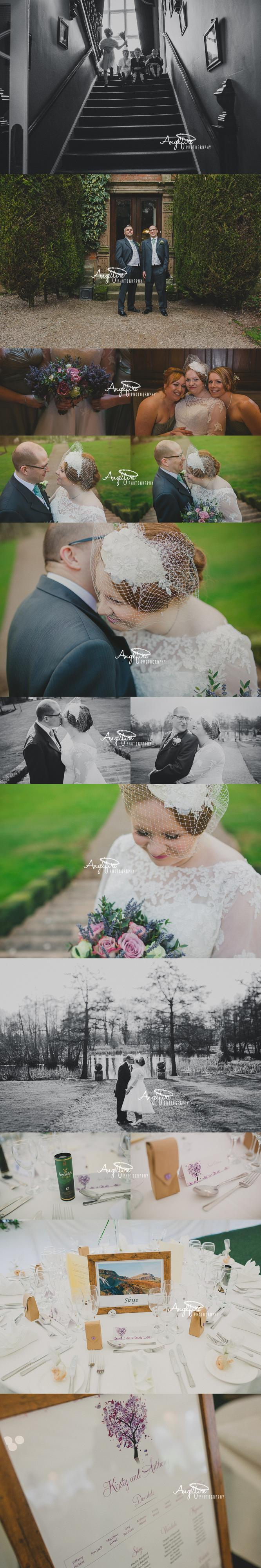 West Midlands Wedding Photographer | Angelfire Photography | www.angelfirephotography.co.uk 9