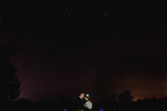 West Midlands Wedding Photographer |Kirsty and Tony's wedding |Grafton Manor