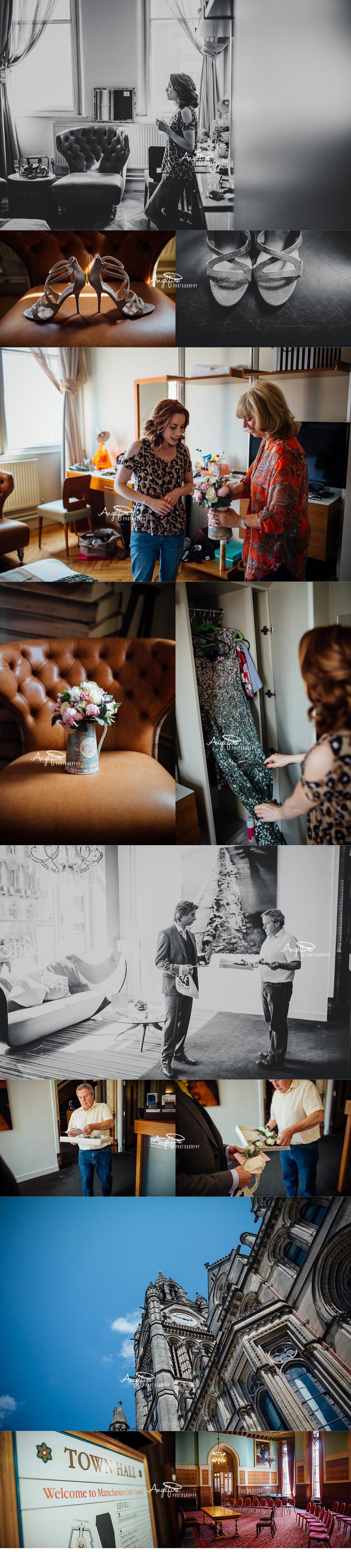 West Midlands Wedding Photographer | Angelfire Photography | www.angelfirephotography.co.uk1