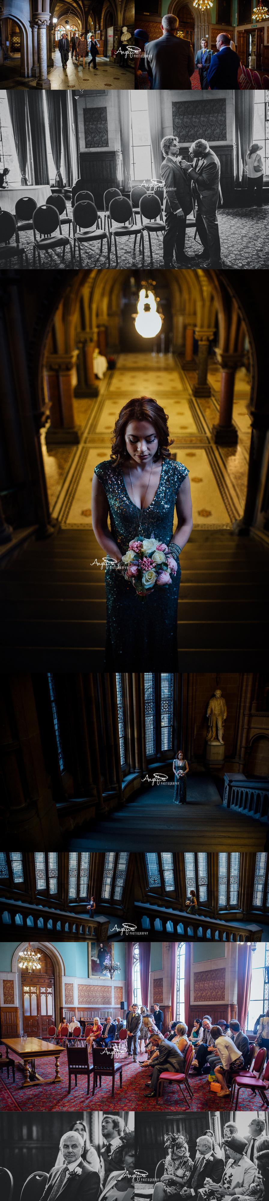 West Midlands Wedding Photographer | Angelfire Photography | www.angelfirephotography.co.uk2