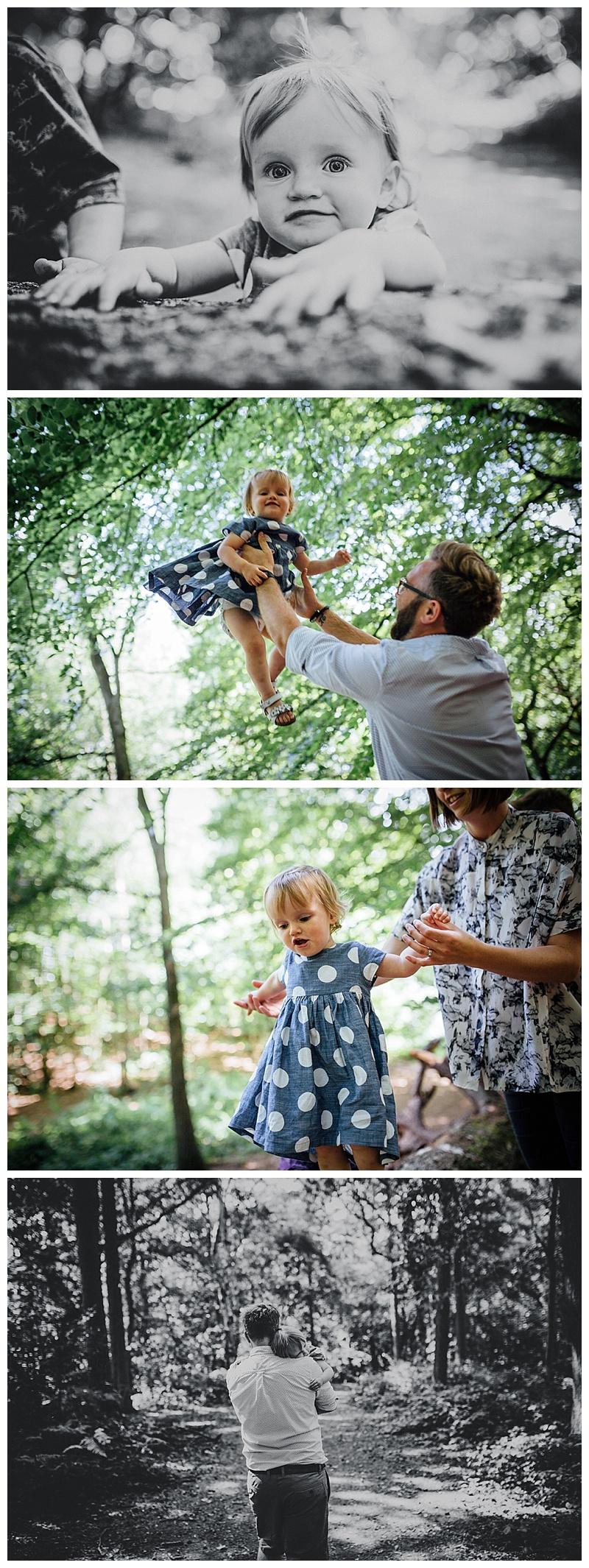 2015-09-11_0005.jpgWest Midlands Childrens Photographer | Angelfire Photography | www.angelfirephotography.co.uk 2