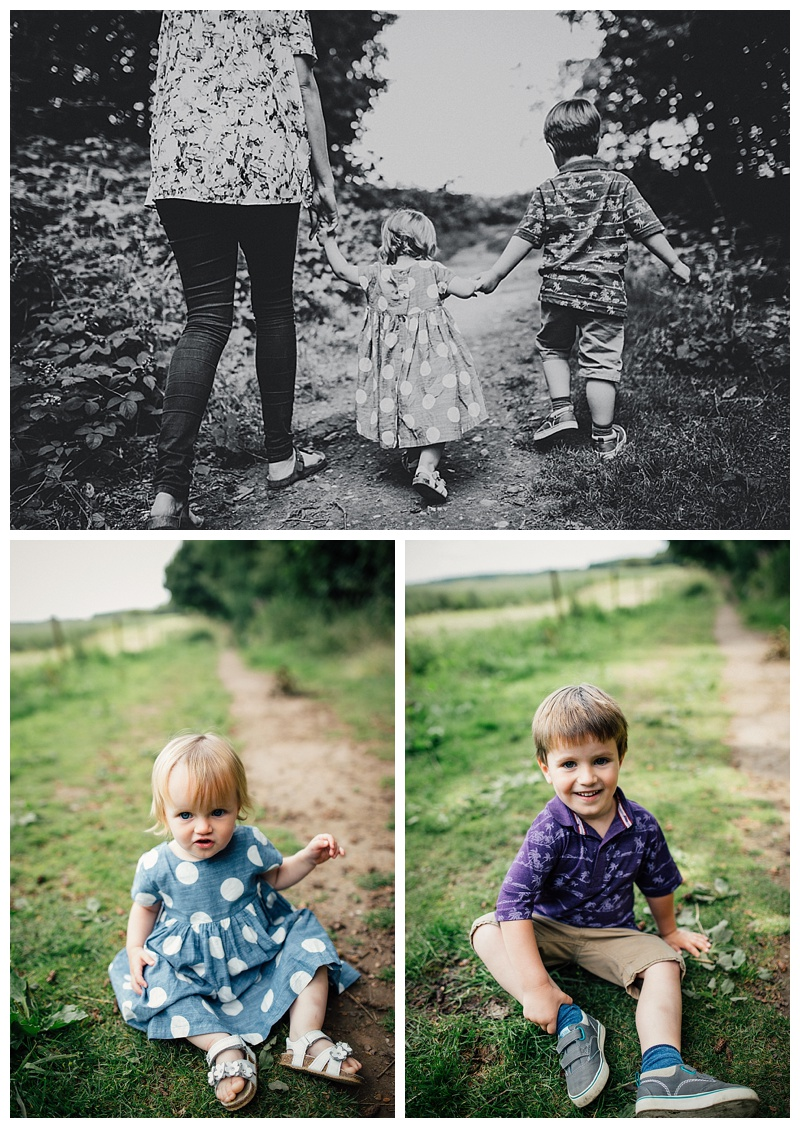 West Midlands Childrens Photographer | Angelfire Photography | www.angelfirephotography.co.uk3