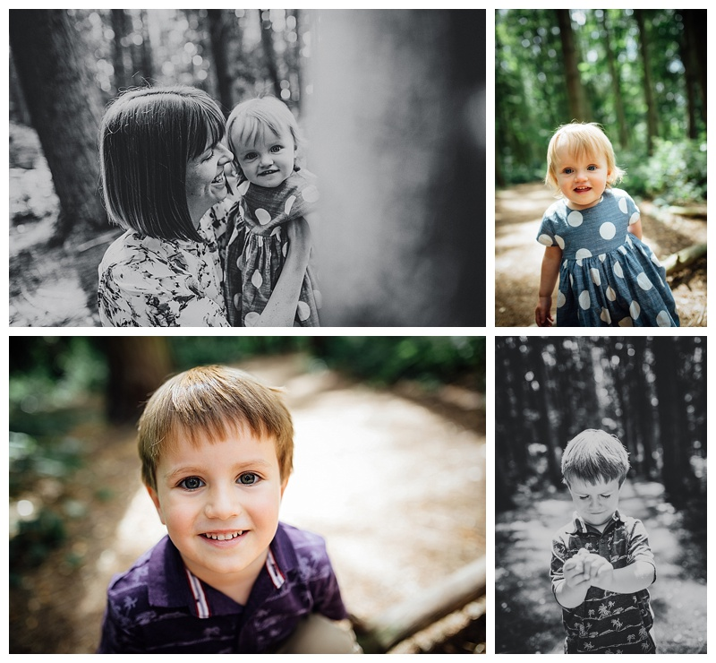 West Midlands Childrens Photographer | Angelfire Photography | www.angelfirephotography.co.uk5
