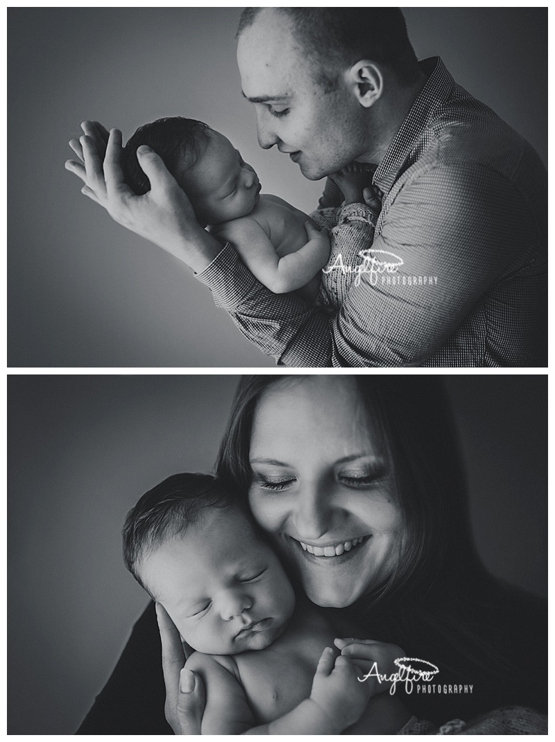 West Midlands Newborn Photographer | Angelfire Photography | www.angelfirephotography.co.uk 10
