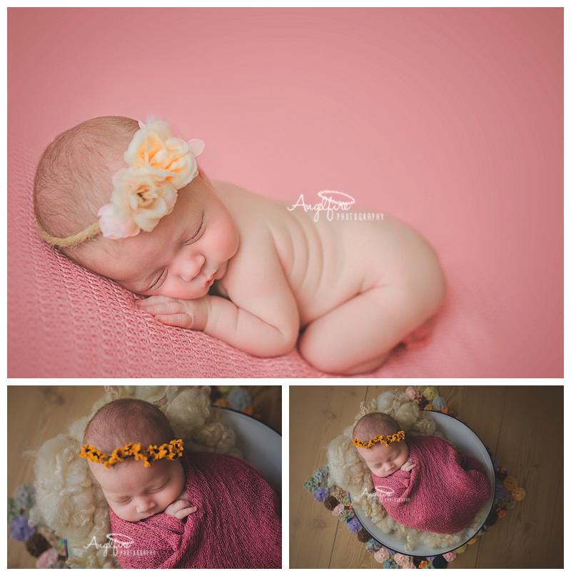West Midlands Newborn Photographer | Angelfire Photography | www.angelfirephotography.co.uk 11