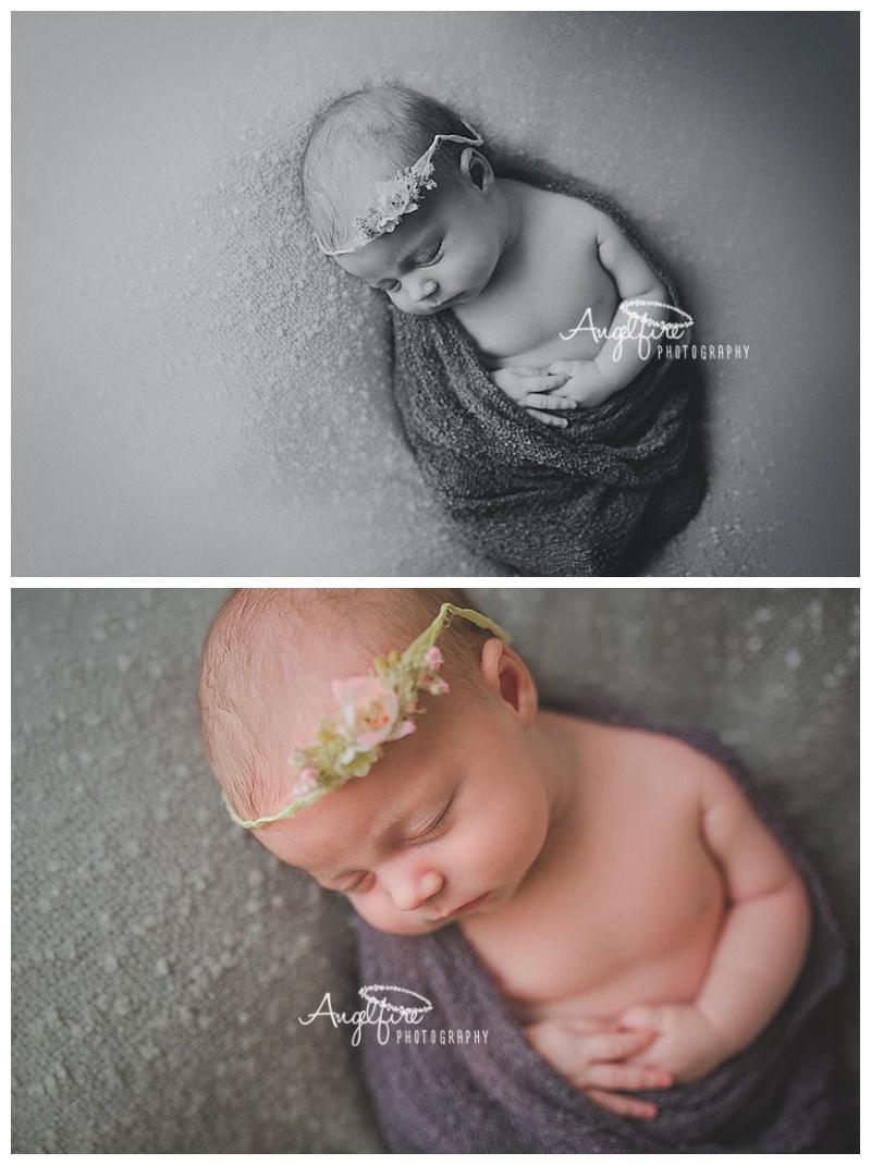 West Midlands Newborn Photographer | Angelfire Photography | www.angelfirephotography.co.uk 2