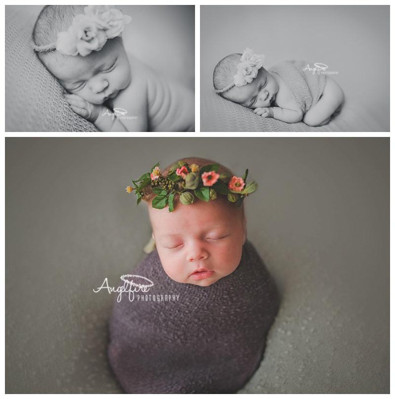 West Midlands Newborn Photographer | Angelfire Photography | www.angelfirephotography.co.uk 5