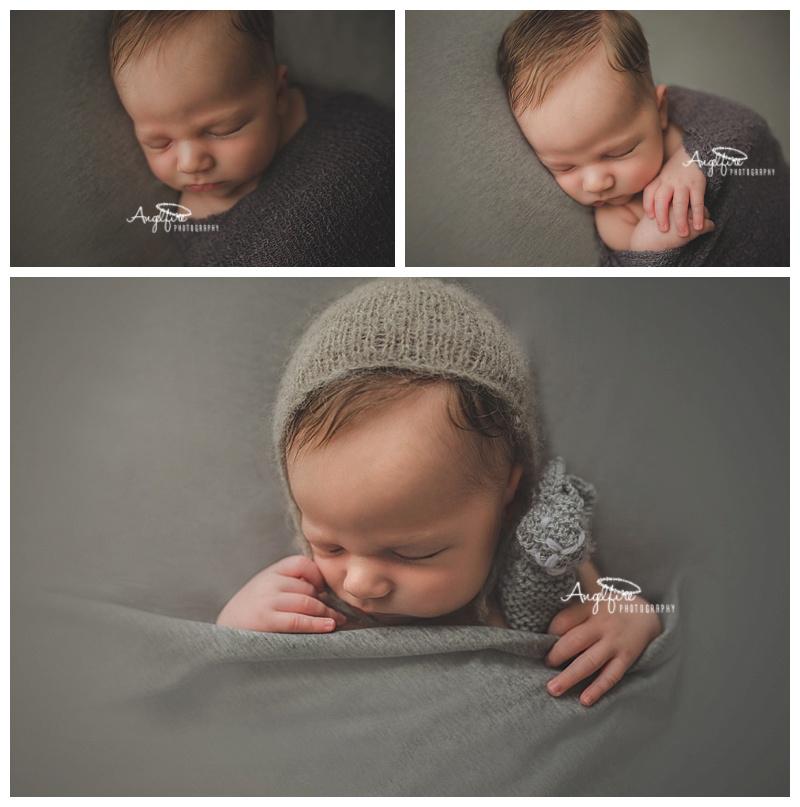 West Midlands Newborn Photographer | Angelfire Photography | www.angelfirephotography.co.uk 6