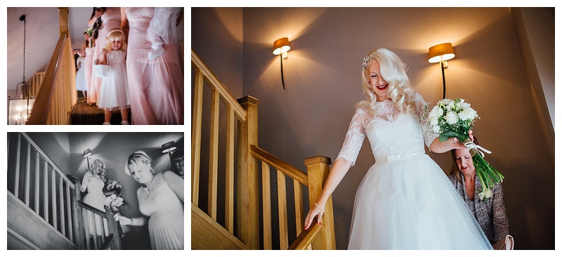 West Midlands Wedding Photographer | Angelfire Photography | www.angelfirephotography.co.uk 23