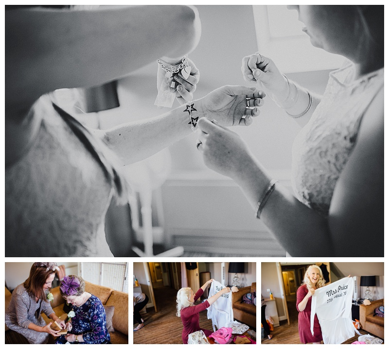 West Midlands Wedding Photographer | Angelfire Photography | www.angelfirephotography.co.uk 28