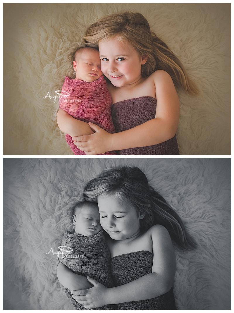 West Midlands Newborn Photographer | Angelfire Photography | www.angelfirephotography.co.uk 14
