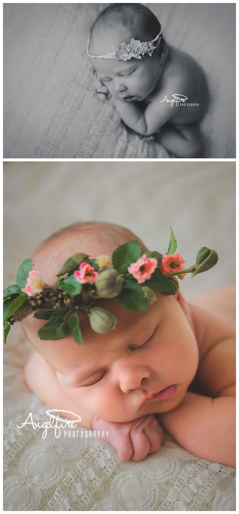 West Midlands Newborn Photographer | Angelfire Photography | www.angelfirephotography.co.uk 15