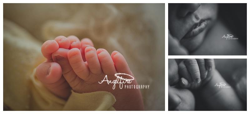 West Midlands Newborn Photographer | Angelfire Photography | www.angelfirephotography.co.uk 16