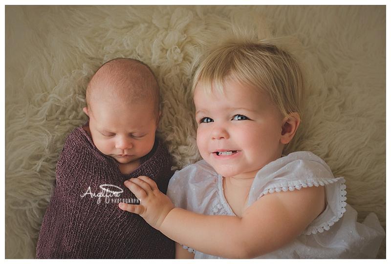 West Midlands Newborn Photographer | Angelfire Photography | www.angelfirephotography.co.uk 20