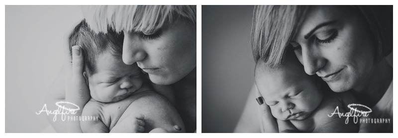 West Midlands Newborn Photographer | Angelfire Photography | www.angelfirephotography.co.uk 21