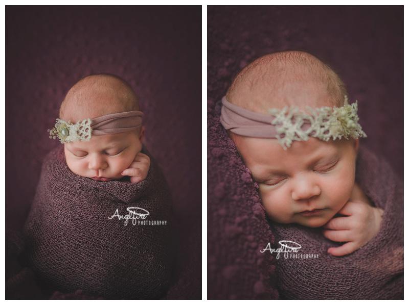 West Midlands Newborn Photographer | Angelfire Photography | www.angelfirephotography.co.uk 26