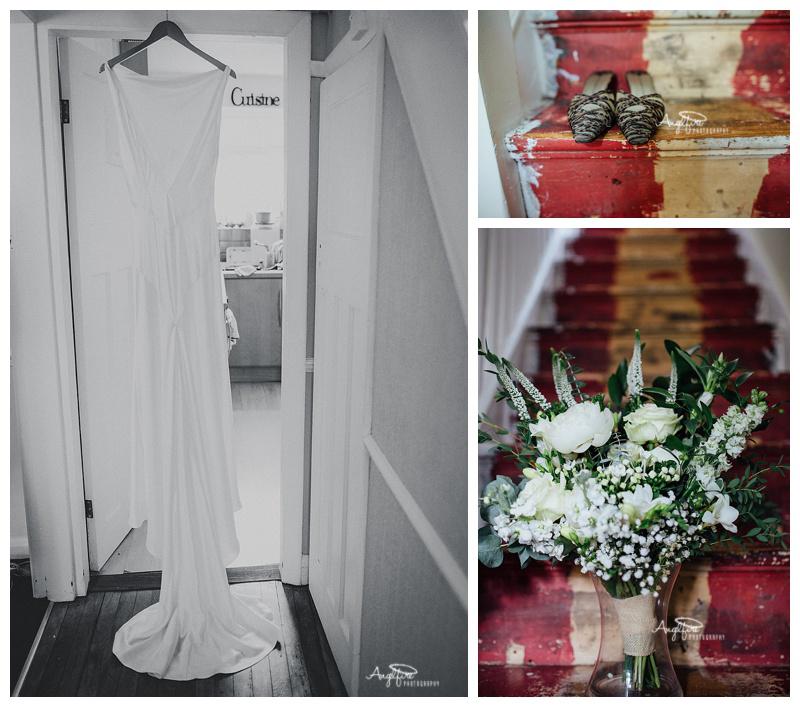 West Midlands Wedding Photographer | Angelfire Photography | www.angelfirephotography.co.uk 37