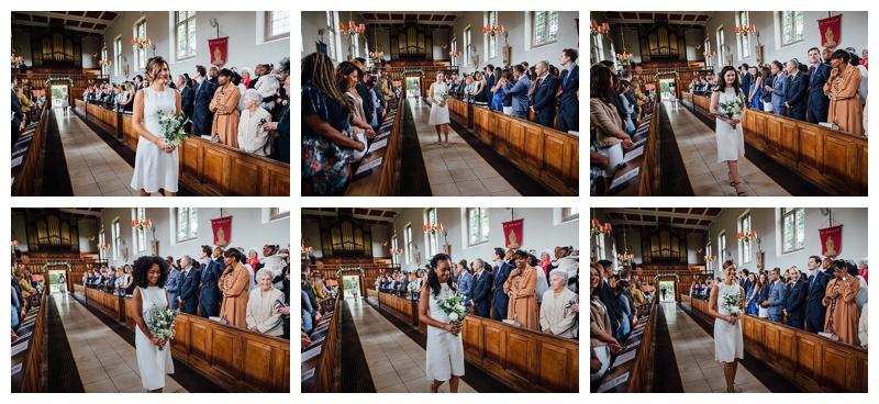West Midlands Wedding Photographer | Angelfire Photography | www.angelfirephotography.co.uk 49