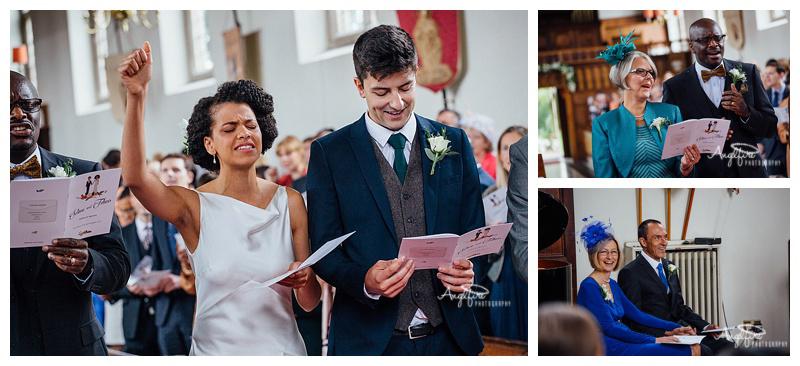 West Midlands Wedding Photographer | Angelfire Photography | www.angelfirephotography.co.uk 53