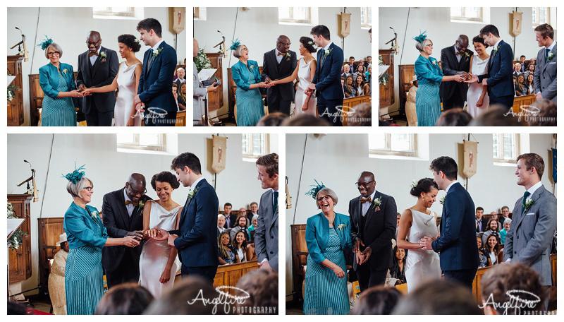 West Midlands Wedding Photographer | Angelfire Photography | www.angelfirephotography.co.uk 54