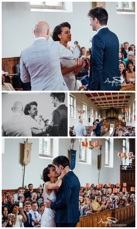 West Midlands Wedding Photographer | Angelfire Photography | www.angelfirephotography.co.uk 55