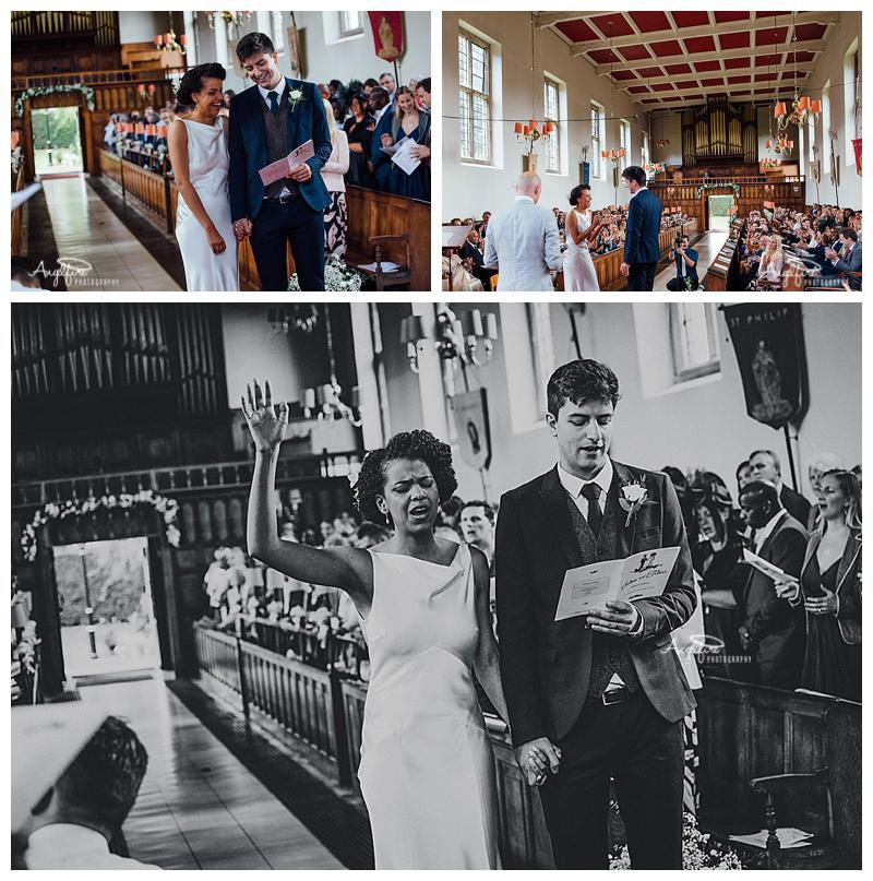 West Midlands Wedding Photographer | Angelfire Photography | www.angelfirephotography.co.uk 56