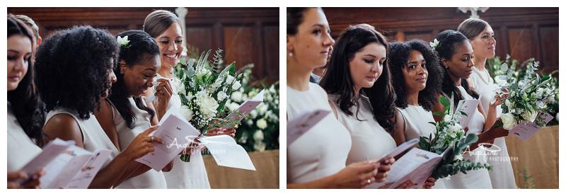 West Midlands Wedding Photographer | Angelfire Photography | www.angelfirephotography.co.uk 57