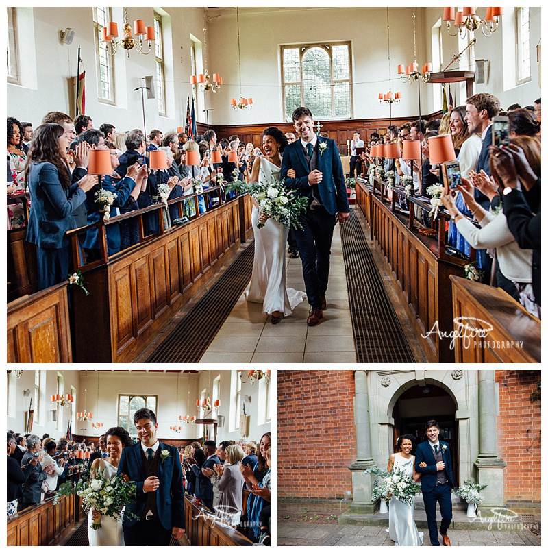 West Midlands Wedding Photographer | Angelfire Photography | www.angelfirephotography.co.uk 61
