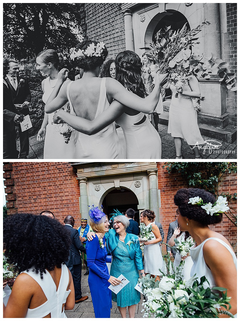 West Midlands Wedding Photographer | Angelfire Photography | www.angelfirephotography.co.uk 62