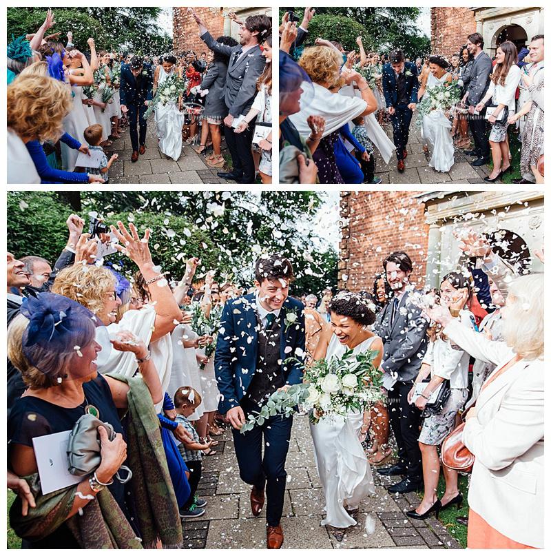 West Midlands Wedding Photographer | Angelfire Photography | www.angelfirephotography.co.uk 63