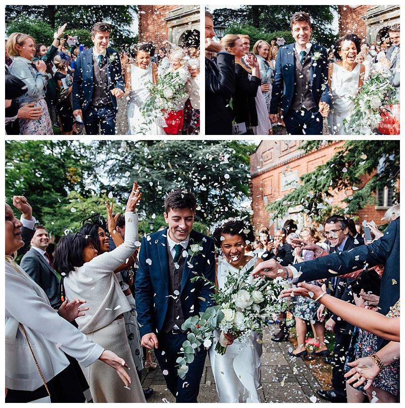 West Midlands Wedding Photographer | Angelfire Photography | www.angelfirephotography.co.uk 64