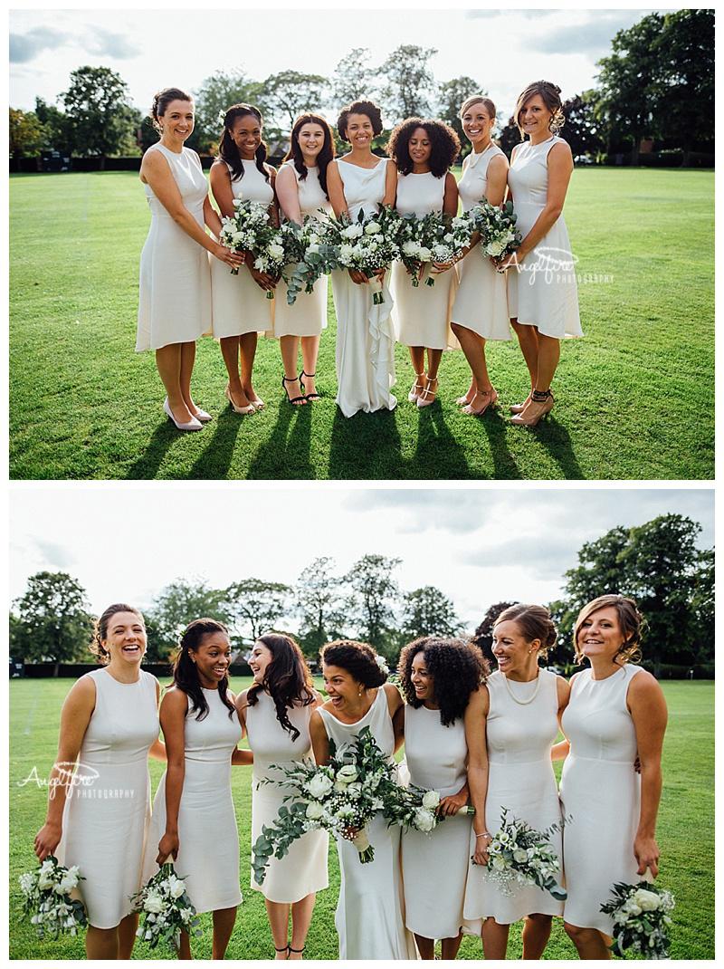 West Midlands Wedding Photographer | Angelfire Photography | www.angelfirephotography.co.uk 68