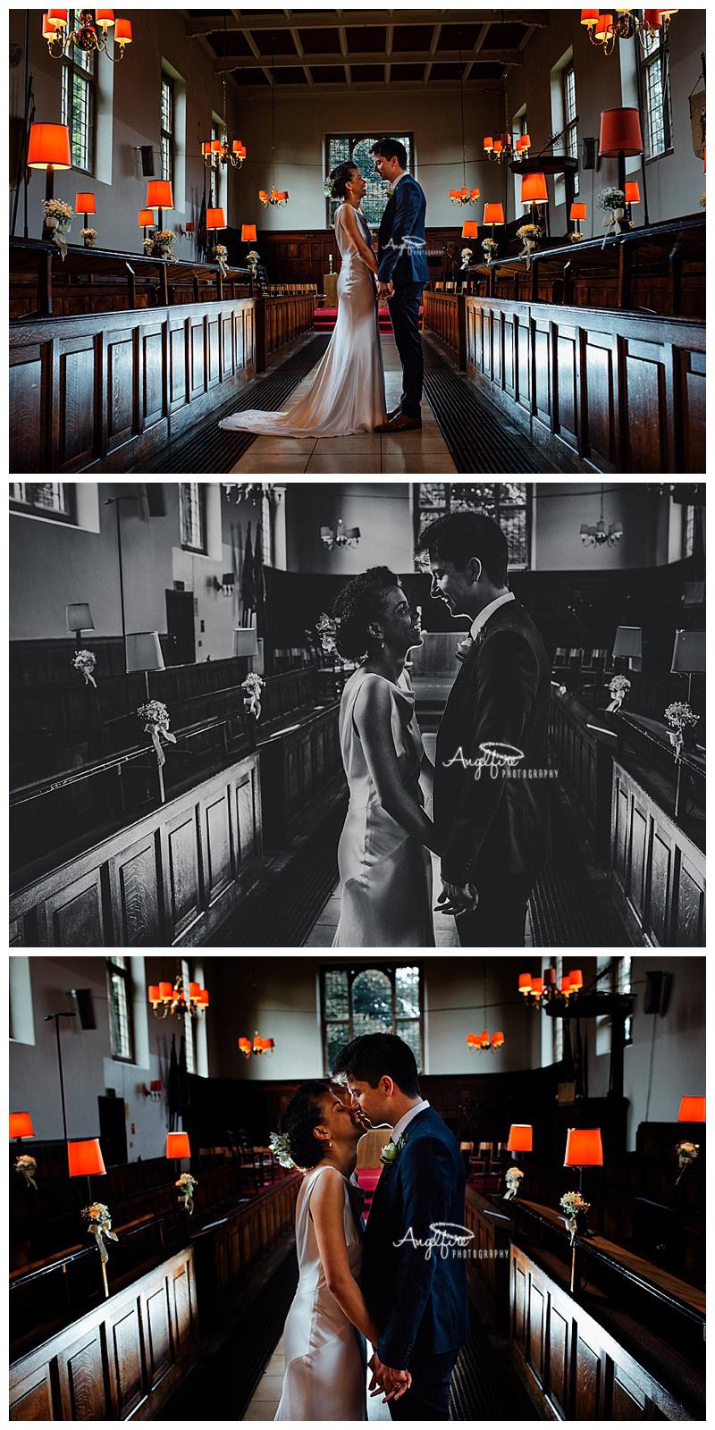 West Midlands Wedding Photographer | Angelfire Photography | www.angelfirephotography.co.uk 69