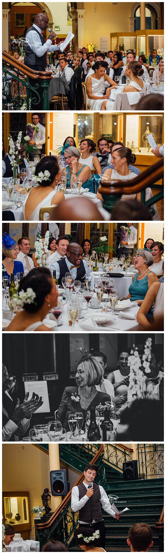 West Midlands Wedding Photographer | Angelfire Photography | www.angelfirephotography.co.uk 76