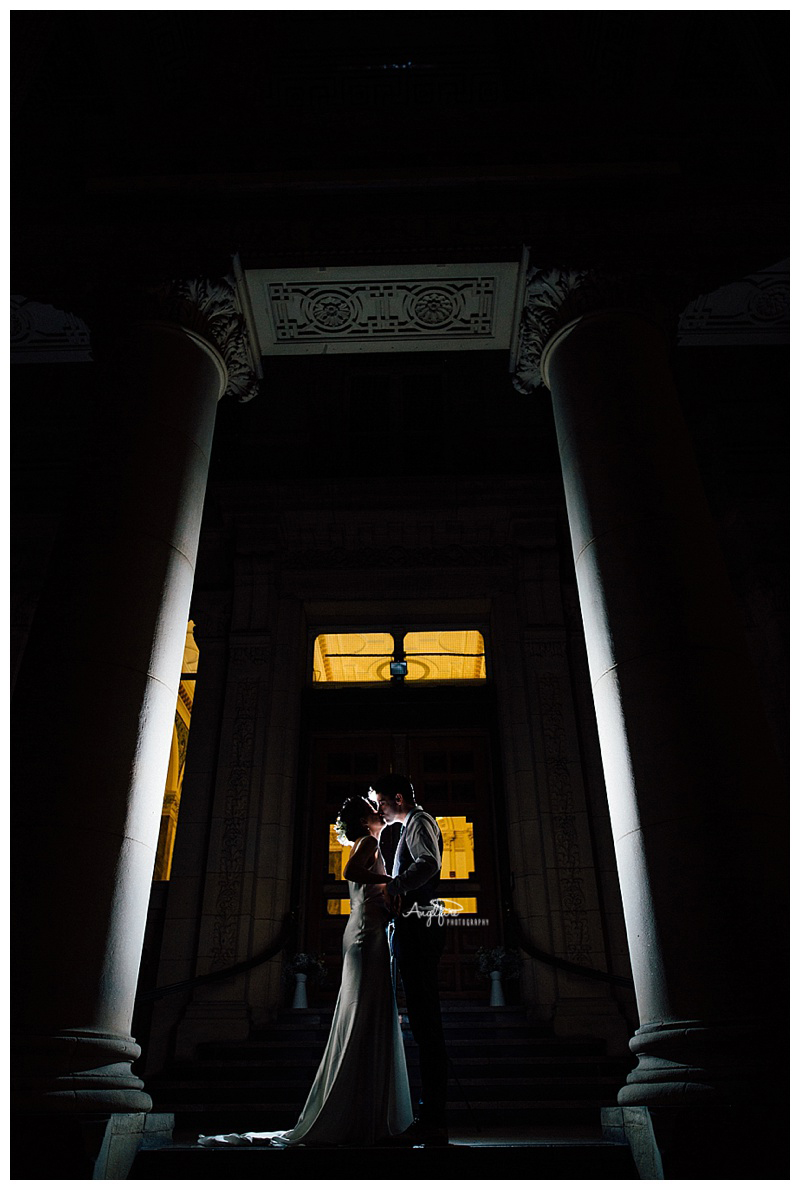 West Midlands Wedding Photographer | Angelfire Photography | www.angelfirephotography.co.uk 79