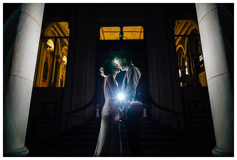 West Midlands Wedding Photographer | Angelfire Photography | www.angelfirephotography.co.uk 80