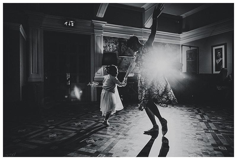 West Midlands Wedding Photographer | Angelfire Photography | www.angelfirephotography.co.uk 81