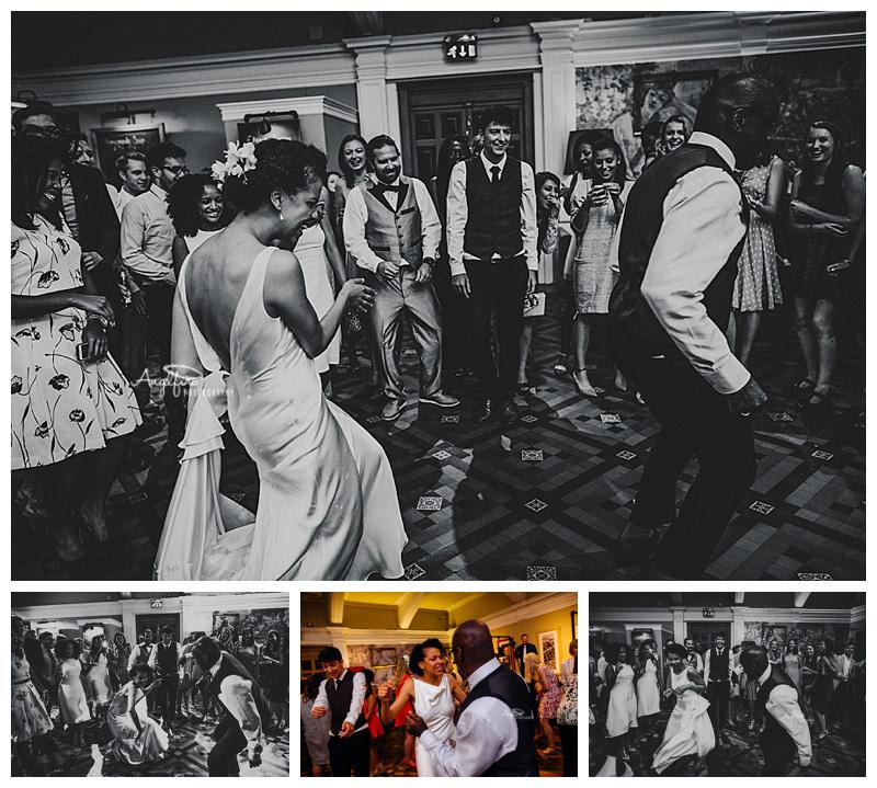 West Midlands Wedding Photographer | Angelfire Photography | www.angelfirephotography.co.uk 85