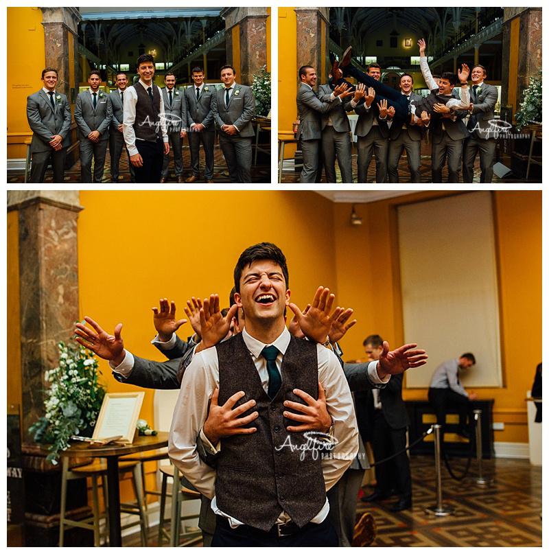 West Midlands Wedding Photographer | Angelfire Photography | www.angelfirephotography.co.uk 88