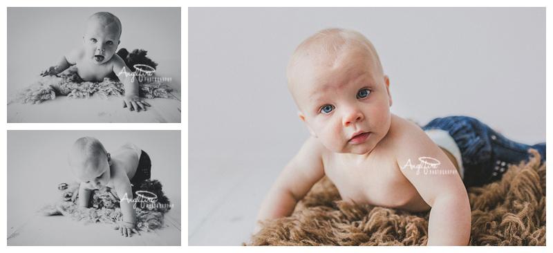 West Midlands Childrens Photographer | Angelfire Photography | www.angelfirephotography.co.uk 5