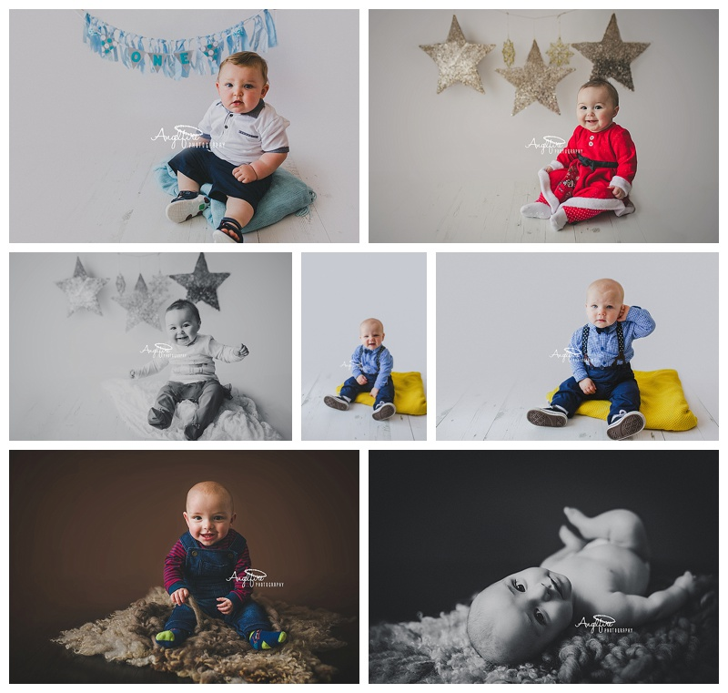 West Midlands Childrens Photographer | Angelfire Photography | www.angelfirephotography.co.uk NY10