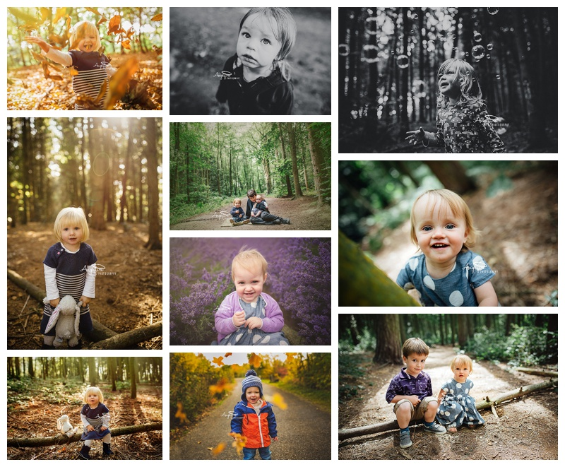 West Midlands Childrens Photographer | Angelfire Photography | www.angelfirephotography.co.uk NY17