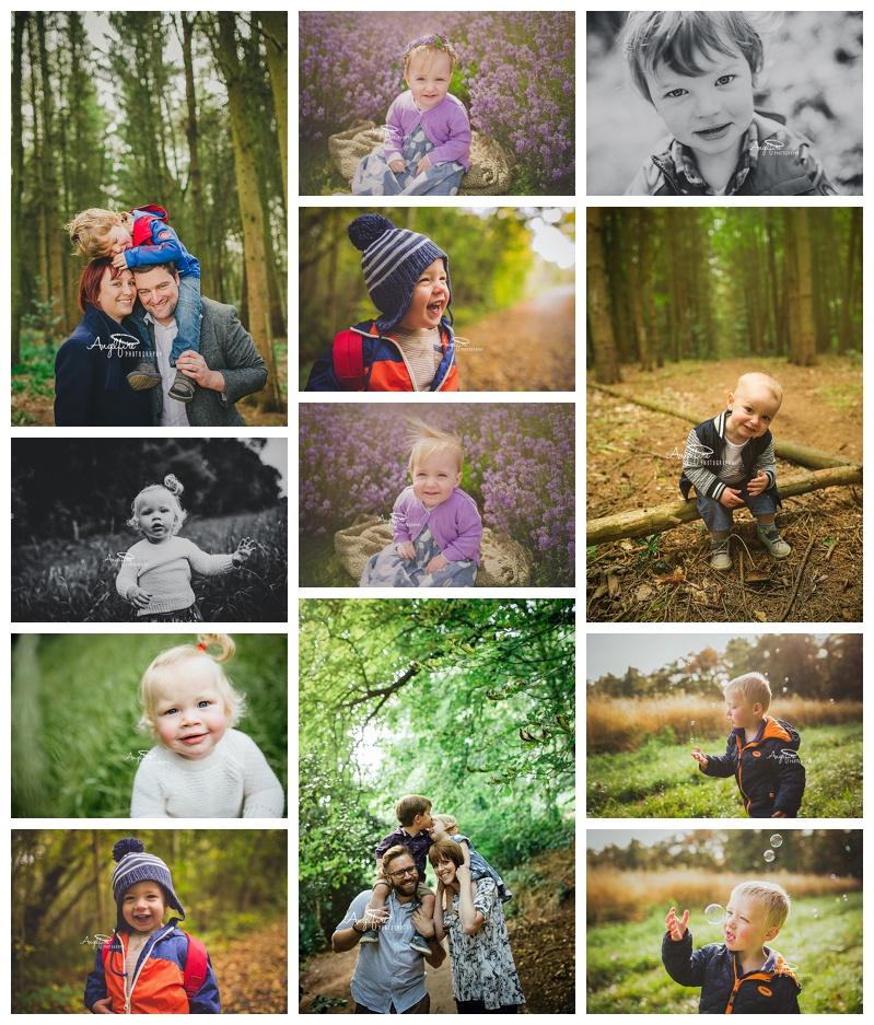 West Midlands Childrens Photographer | Angelfire Photography | www.angelfirephotography.co.uk NY18