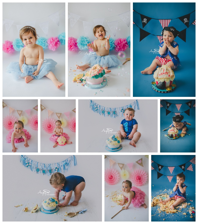 West Midlands Childrens Photographer | Angelfire Photography | www.angelfirephotography.co.uk NY2