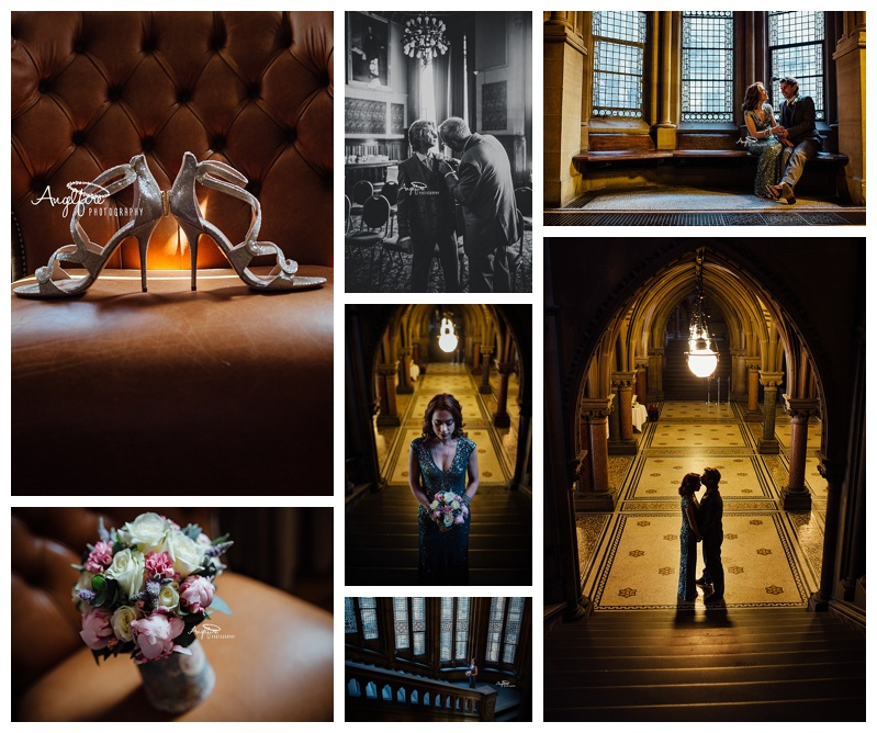 West Midlands Wedding Photographer | Angelfire Photography | www.angelfirephotography.co.uk NY19