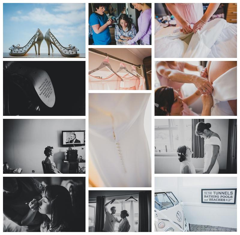 West Midlands Wedding Photographer | Angelfire Photography | www.angelfirephotography.co.uk NY2