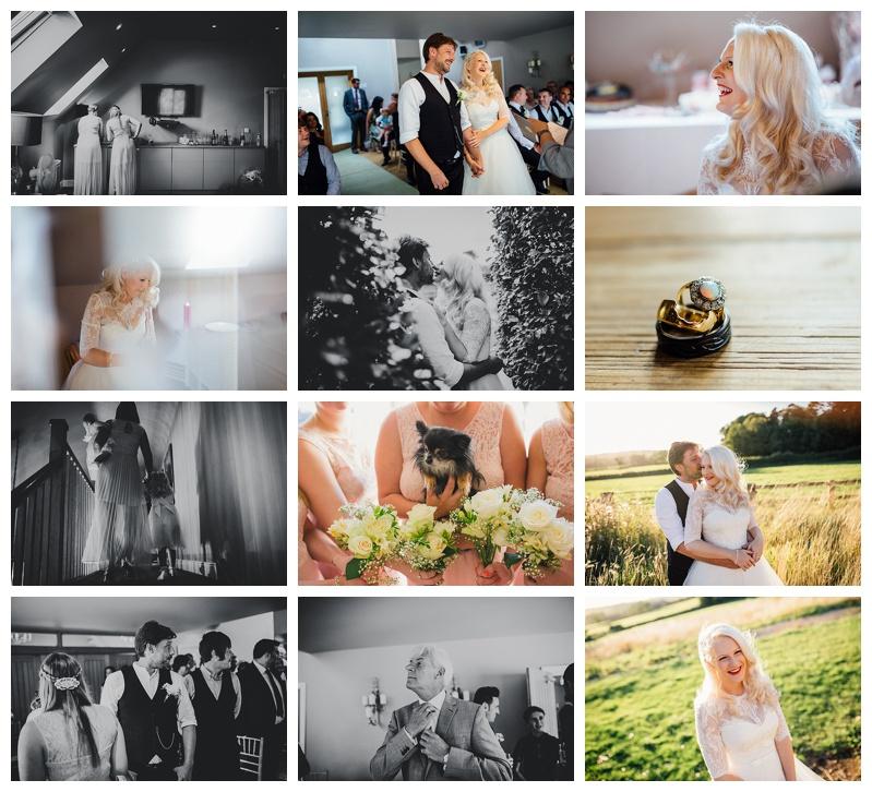 West Midlands Wedding Photographer | Angelfire Photography | www.angelfirephotography.co.uk NY4